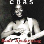 Claude Bryant & The All Stars - Rude Awakening