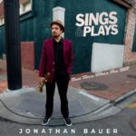 Jonathan Bauer - Sings & Plays